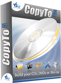 vso-software-copyto-spring-affiliates.png