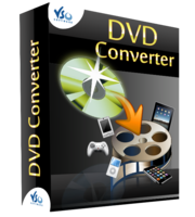 vso-software-dvd-converter-back-to-school-affiliates.png