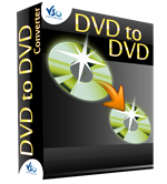 vso-software-dvd-to-dvd-spring.png
