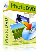 vso-software-photodvd-summer.jpg