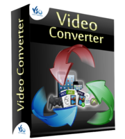 vso-software-vso-video-converter.png