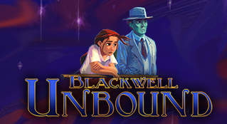 wadjet-eye-games-blackwell-unbound-blackwell-2-full-game-blackwell-unbound-1875026.png