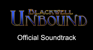 wadjet-eye-games-blackwell-unbound-soundtrack-full-digital-soundtrack-blackwell-unbound-2415968.png