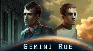 wadjet-eye-games-gemini-rue-digital-only-download-2921646.png