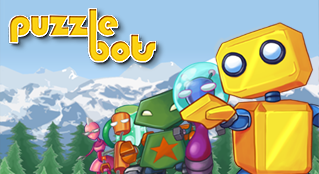 wadjet-eye-games-puzzle-bots-puzzle-bots-full-game-2814064.png