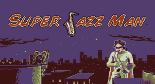 wadjet-eye-games-super-jazz-man-full-game-super-jazz-man-2530428.png