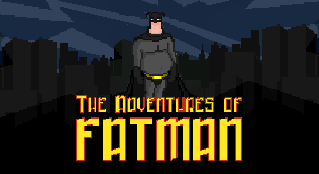wadjet-eye-games-the-adventures-of-fatman-full-game-fatman-2448746.jpg
