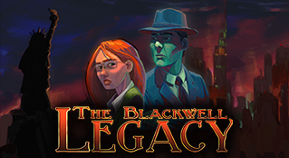 wadjet-eye-games-the-blackwell-legacy-blackwell-1-full-game-blackwell-legacy-1874986.png