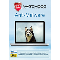 watchdogdevelopment-com-llc-watchdog-anti-malware-business.png