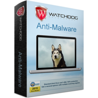 watchdogdevelopment-com-llc-watchdog-anti-malware.png