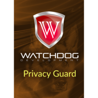watchdogdevelopment-com-llc-watchdog-privacy-guard.png