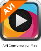 waveinsight-easy-avi-video-converter-for-mac-10-off-promotion-for-happy-new-year.png