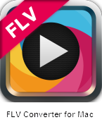 waveinsight-easy-flv-video-converter-for-mac-10-off-promotion-for-happy-new-year.png