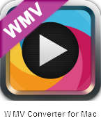 waveinsight-easy-wmv-video-converter-for-mac-10-off-promotion-for-happy-new-year.png
