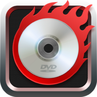 waveinsight-waveinsight-dvd-creator-for-mac-10-off-promotion-for-happy-new-year.png