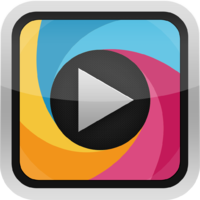 waveinsight-waveinsight-video-converter-for-mac-10-off-promotion-for-happy-new-year.png