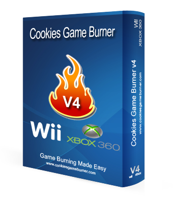 web-shark-cookies-game-burner-full-version-3055752.png