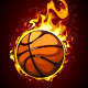 web-solutions-basketball-unity-game.jpg