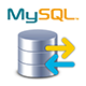 web-solutions-mysql-database-dump.png