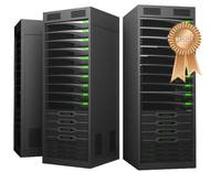 web4com-hosting-package.jpg