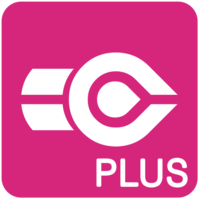 webcrumbz-ltd-appticles-plus-yearly-subscription.png