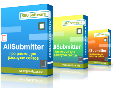 webloganalyzer-allsubmitter-full-version-3274194.png