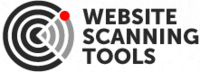 website-scanning-tools-website-scanner-test.png