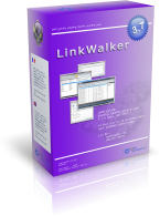 websynaptics-linkwalker-leasing-edition.png