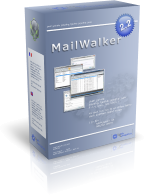 websynaptics-mailwalker-leasing-edition-2-monthes.png