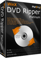 weisoft-limited-winx-dvd-ripper-ultra.png