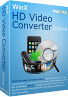 weisoft-limited-winx-hd-video-converter-ultra.png