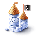 whitetown-software-cdbf-for-dos-personal-1633435.png