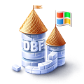 whitetown-software-cdbf-for-windows-gui-version-personal-1633427.png