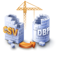 whitetown-software-csv-to-dbf-business-license-2450710.png