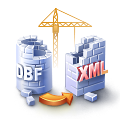 whitetown-software-dbf-to-xml-personal-license-1637304.png