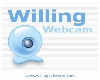 willing-software-willing-webcam-183974.JPG