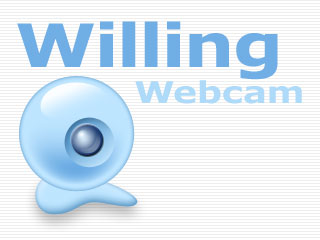 willing-software-willing-webcam-lite-192249.JPG