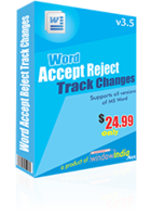 window-india-accept-reject-track-changes.png