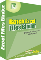 window-india-batch-excel-files-binder-christmas-off.png
