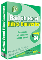 window-india-batch-excel-files-converter-25-off.png