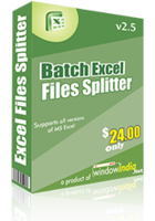 window-india-batch-excel-files-splitter-black-friday.png