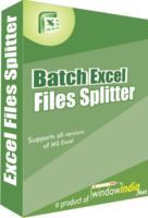 window-india-batch-excel-files-splitter-christmas-off.png