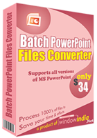 window-india-batch-powerpoint-file-converter-black-friday.png