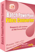 window-india-batch-powerpoint-file-converter-christmas-off.png
