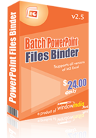 window-india-batch-powerpoint-files-binder-black-friday.png