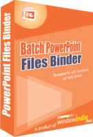 window-india-batch-powerpoint-files-binder-christmas-off.png