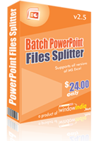 window-india-batch-powerpoint-files-splitter-25-off.png
