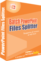 window-india-batch-powerpoint-files-splitter-christmas-off.png