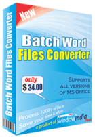 window-india-batch-word-files-converter-25-off.png