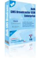 window-india-bulk-sms-broadcaster-gsm-enterprise-black-friday.png
